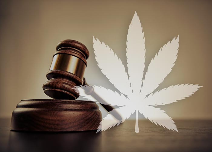 Marijuana Attorneys Grand Rapids, MI