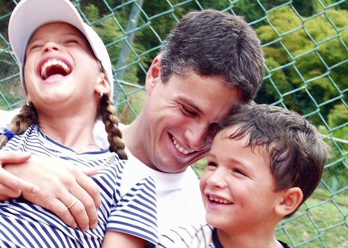 Parenting Time Parenting Time Lawyers In Grand Rapids Mi