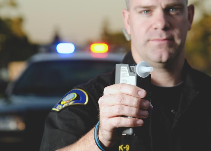 Drunk Driving DUI Attorney Grand Rapids, MI