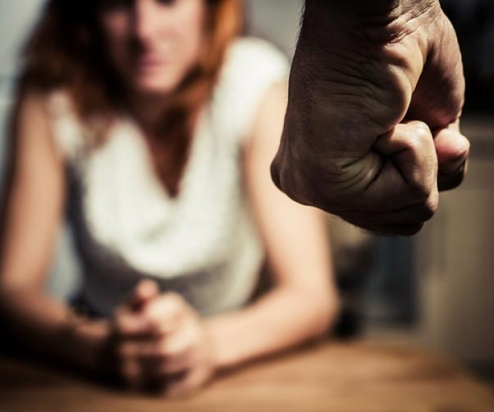 Preparing Yourself For A Domestic Violence Hearing Grand Rapids, MI
