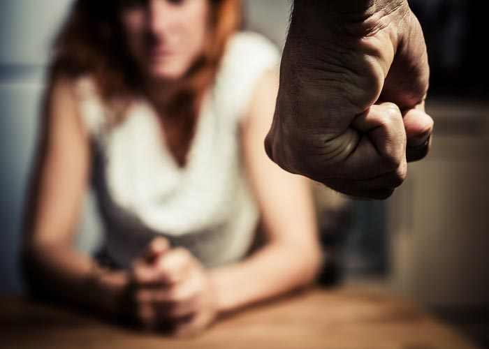 Preparing Yourself For A Domestic Violence Hearing Grand Rapids, MI