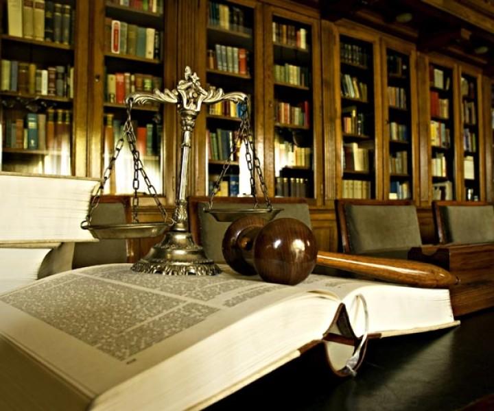 College Crime Attorneys Grand Rapids, MI