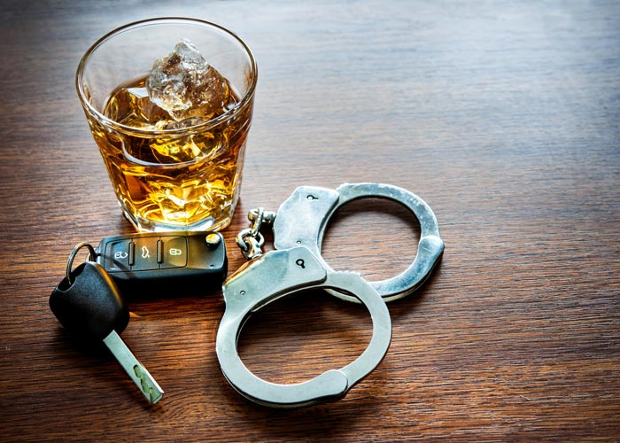 DUI Lawyers in Grand Rapids, MI