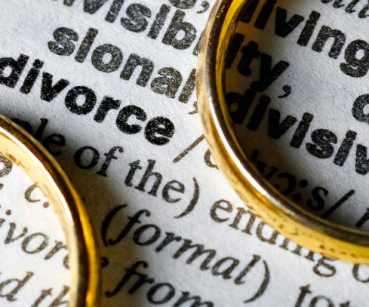Divorce Mediation Grand Rapids MI Attorneys