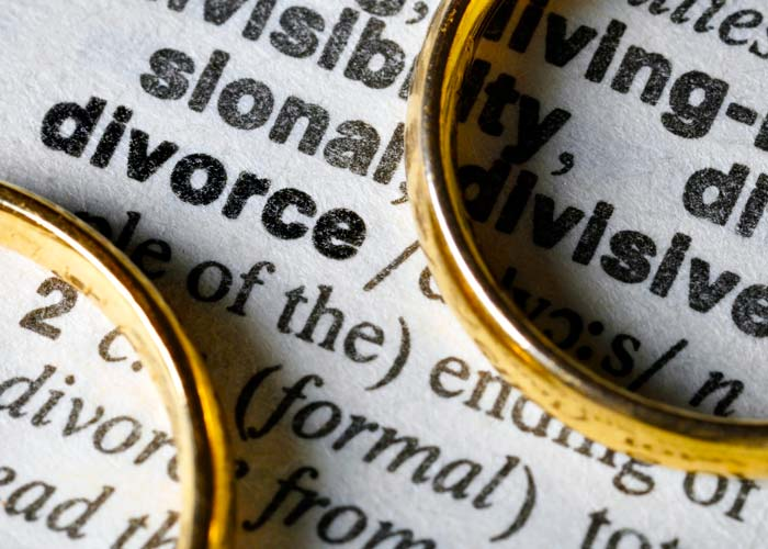 Divorce Mediation Grand Rapids MI Attorneys
